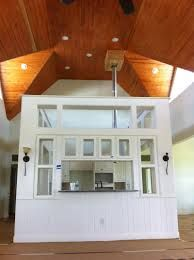 1000 images about tideland haven house on pinterest for Www southernlivinghouseplans com