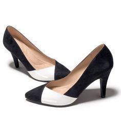 Zapatos Imágenes Mejores MujerWomen 19 Shoes De HeelsArmoire Y n80mwN