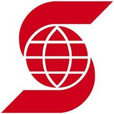 Icono Scotiabank