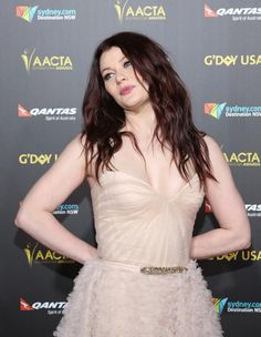 Your gallery name here: Click image to close this window Emilie De Ravin, Beautiful Person, Most Beautiful, Beautiful Women, Aacta Awards, Australia, Captain Hook, Actress Photos, Pretty People