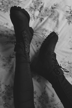 Black ♥️ | via Tumblr on We Heart It More