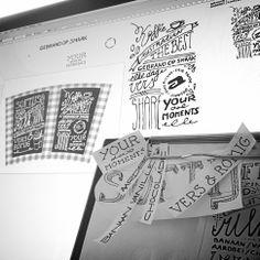 #schetsen #handlettering #typografie #ink #illustration #illustrator #adobe #black #white  #tentypografie #Thee&Typografie #Grafischontwerp #Grafisch #grafischontwerper #grafischontwerpster #Vlissingen #Middelburg #Zeeland #Ontwerpbureau #reclamebureau #reclame