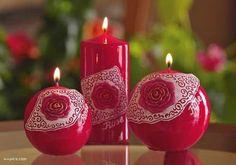 candle000436vipics.jpg (640×448)