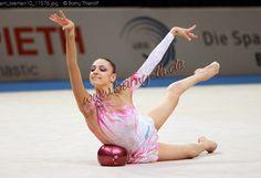 Evgenia Kanaeva - Szukaj w Google