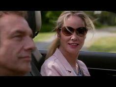 Katie Fforde   Szerelmes regény 1 Romance Movies, Youtube, Mens Sunglasses, Romantic, Music, People, Movies, Musica, Romantic Movies