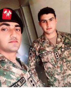 Pak Army Soldiers, Pakistan Armed Forces, Pakistan Zindabad, Muhammad Ali, Military Jacket, Defenders, Country, Quotes, Soldiers