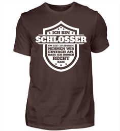 Basic Shirts, Cool Shirts, Humor, Form, Silhouette Cameo, Mens Tops, Material, Funny Shirts, Funny Sayings