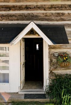Charleston, Shed, Outdoor Structures, Barns, Sheds