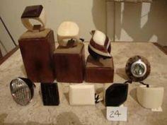 aneis de madeira e osso. aneis osso abalone,chifre  madreperola,madeira marchetado,mosaico