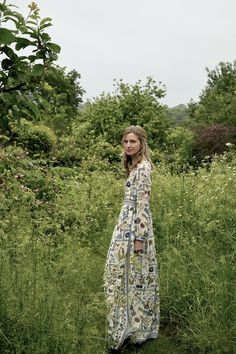 State Of Mind June 2021 Normal Groove Forever Chic By Meg Farm Fashion, Country Fashion, 60 Fashion, English Country Style, English Countryside, Country Life, Country Living, Summer Outfits For Teens, Ootd