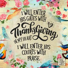 Time-Warp Wife Ministries - #christianity #christian #bible #faith #jesuschrist #God #love #christianencouragement #truth #biblestudy