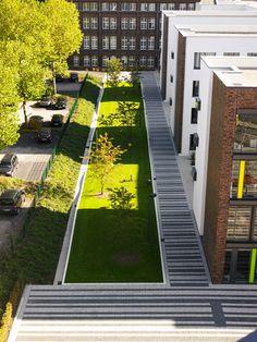 20_green-boulevard_¸-atelier2 « Landscape Architecture Works | Landezine