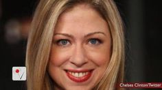Chelsea Clinton took on Trump Senior Adviser KellyAnne Conway. Veuer's Nick Cardona tells us what she said.