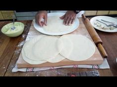 How to make Easy Puff Pastry with Chocolate Croissants Recipe Chef Paul Samar MU All About Chocolate And Sweets Home Made Puff Pastry, Puff Pastry Dough, Chocolate Croissant Recipe, Chocolate Croissants, Homemade Croissants, Chef Paul, Rolls Recipe, No Bake Cake, Make It Simple