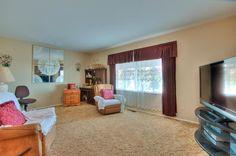 3745 Norwood Ave, SAN JOSE Property Listing: MLS® # ML81549094 #HomeForSale #SANJOSE #RealEstate #BoyengaTeam #BoyengaHomes