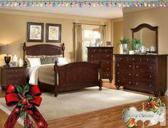 bedroom furniture sets pottery barn