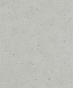 Rasch Factory II, Fényes, hűvös márvány, kopott uszadékfa, m Concrete Stone, Montage, Brick, It Cast, Pure Products, Deco, Wallpaper, Modern, Industrial