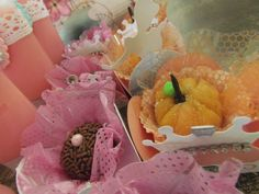 valentina's shoe box witney