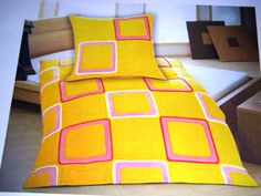 portico yellow bedsheet. https://www.facebook.com/pages/Mahogany-by-Maitreyi/387582884618303