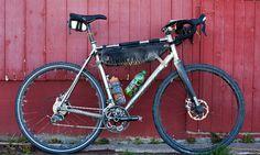 ti road racing bike   http://salsacycles.com/files/bikes/adv_warbird_10.jpg