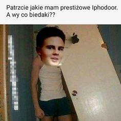 memy o kruszwilu + o kamerzyscie - 30 - Wattpad Polish Memes, Wtf Funny, Best Memes, Writer, Fandoms, Lol, T Shirts For Women, Humor, Reading