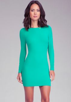 Got it with black over the knee boots...!  In loveeee with the color too!  Fits like a glove and highlights curves in all the right places :)