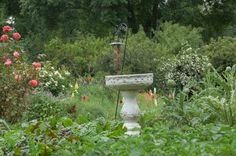 Waldorf school garden  pdfs from waldorf online about gardening including some stories A Stormy Day in Mother Earth's Garden and A Sleepy Seed www.waldorflibrar... www.waldorflibrar... www.waldorfhomesc...  waldorf gardening article www.waldorfhomesc...