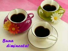 Java Joes Coffee fundraiser / Free Coffee Sample/ Your Logo Free Joe Coffee, Free Samples, Morning Coffee, Fudge, Fundraising, Tea Party, The Help, Tea Cups, Make It Yourself