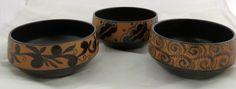 Bowls Cerâmica de Ateliê e Arte- Claudete Guitar