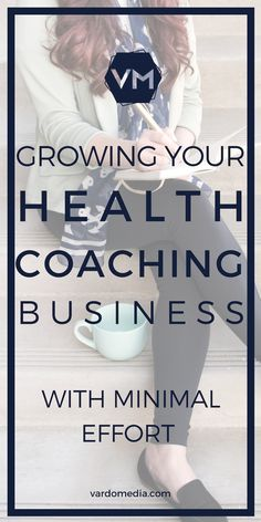 It may surprise you how easy it is to use the coaching material you already have for your clients, to grow your business. Health And Wellness Coach, Health Coach, Health Fitness, Good Health Quotes, Amazon Affiliate Marketing, The Way I Feel, Improve Mental Health, Holistic Nutrition, Free Training