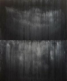 akihitotakuma:  Akihito Takuma, Lines of Flight, op.393, oil on canvas, 2013