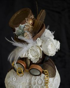 Steampunk top hat.jpg