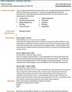 b99717a5f32b46599c21efbfbd09a23d--cv-example Job Application Form Sainsburys on part time, free generic, blank generic,
