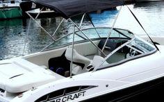 Starcraft 2018 STARCRAFT 2018  Neuer Bowrider, Ideal für Wassersport, Familienausflüge, einem Power-Weekend oder zum Trailern. Das Schiff hat Bodenseezulassung und passt in schmale ... Preis: CHF 46.000,-Bodenseezulassung:Ja Jahrgang:2014Breite:6.16 m Angebot:Neuboote, VorführbooteLänge:2.49 m Typ:Sportboot, Bowrider, Wasserski