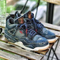 Jordan Swag, Jordan 4, Jordan Shoes, Latest Sneakers, Sneakers Fashion, Zapatillas Jordan Retro, Baskets, Nike Air Max Tn, Fly Shoes