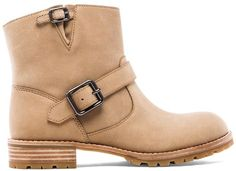Marc by Marc Jacobs 25 mm Ankle Boot / moto boots on ShopStyle