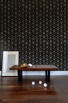 Pick Your Poison ~ Pattern Wall Tiles #home #decor