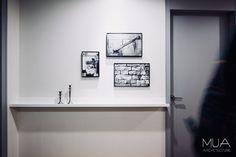 [마곡엠밸리 11단지 리뉴얼 프로젝트] #interiordesign #interiors #interior #homestyle #homestyling #homedecor #photo #photoframes #인테리어 #홈스타일링 #작품 #사진 #사진액자 #액자 #액자인테리어