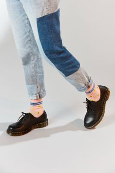 Shop Dr. Martens 3-Eye Oxford at Urban Outfitters today. We carry all · Doc  Martens AbitoScarpe ... a98da368a06