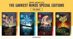 The-Darkest-Minds-Website-Banner-Update_1412_v1.jpeg