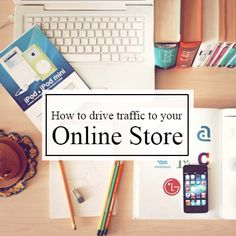 Did you have great products in your online store, but feel clueless about driving traffic to your store. Find out what tips and ideas Shopify experts have for small businesses.