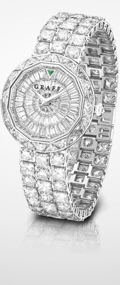 Graff Diamonds♥✤ www.findinghomesinlasvegas.com Keller Williams Las Vegas & Henderson, NV