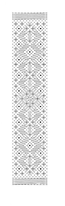 - Diy And Crafts idea Diy And Crafts, Bead Crafts, Romanian Lace, Bobbin Lacemaking, Lace Art, Bobbin Lace Patterns, Lace Bracelet, Yarn Thread, Parchment Craft