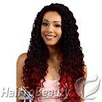 Bobbi Boss Trendi Synthetic Full Cap Wig TR021 PERRI Shop at http://www.hairtobeauty.com/Bobbi-Boss-Trendi-Synthetic-Full-Cap-Wig-TR021-PER-p/bobbi_sw_tr021.htm