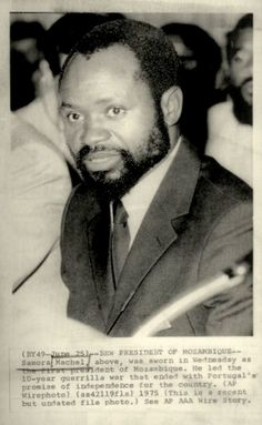 Posts about Samora M. Machel written by ABM Youre Invited, Anthropology, Africa, Positivity, Writing, History, World, Historia, Anthropologie