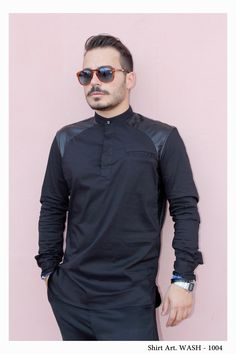 • NEW COLLECTION •  Shirt Mod. WASH - 1004  Model: Glori Velko  Contact: vekoss4@gmail.com