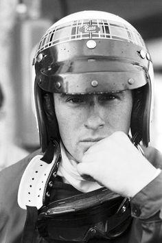 JACKIE STEWART  Formula1  FlyingScotsman
