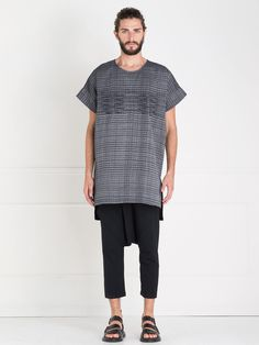 Underwear & Sleepwears 2019 Summer Nightie Mens Casual Striped Pajama Sets Male Short Sleeve T Shirt & Half Pants Men Cotton Nightwear Suit Plus Size To Be Highly Praised And Appreciated By The Consuming Public Men's Pajama Sets