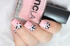 ncla-not-so-sweet-confetti-nail-art-tutorial+%284%29.jpg (1600×1066)