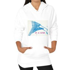 Proudly in a knot. It's legitimately awesome to get wound up over what matters. American Apparel California Fleece (5495). Unisex size – women may prefer to order one size smaller. Made of 100% cotton